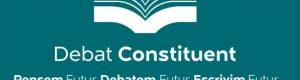Debat constituent – Presentació