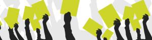 15M – Consell Obert. Avals per les candidatures al SN