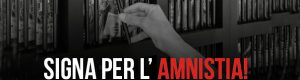 """Campanya d'Òmnium """"Amnistia. Fem-nos lliures"""""""