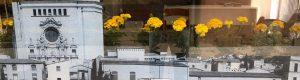 9M – Temps de Flors a l'Assemblea Girona