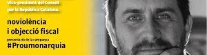 12M – Converses amb… Antoni Comín
