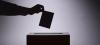 26J – Eleccions al Secretariat d'Assemblea Girona